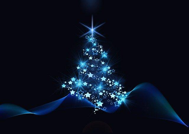 christmas-2933008_640, www.pixabay.de, Bild von Gerd Altmann auf Pixabay